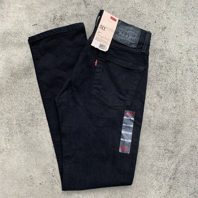 ☆LimeLight☆ Levis Levi's Men s Skinny Fit Jeans  [511-44