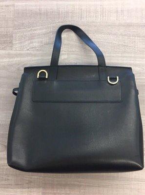 MANSUR GAVRIEL Large Lady Bag黑色