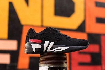 Fila mindblower 1995 sneaker OG復古老爹鞋