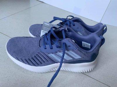 adidas Alpha BOUNCE RC女運動鞋(原廠正品$