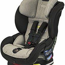 ㊣美國挖寶王㊣ Britax Boulevard Clicktight ARB 汽車安全座椅