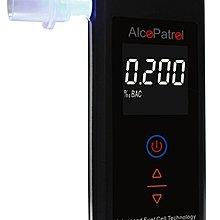 【酒測器】編號AP012 藍牙專業呼氣酒精測試儀 (吉歐實業)