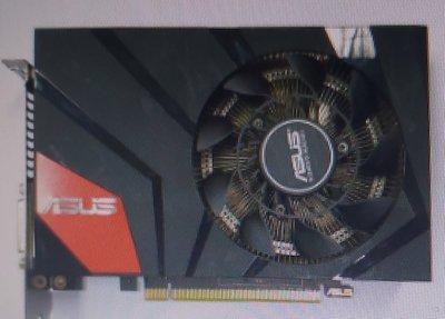 ASUS MINI GTX 1060 3G DDR5 顯示卡