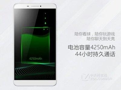 全新 高登捌伍 Lenovo聯想 Phab 6.98寸 美國高通四核 2G ram 32GB 1300萬 香港google play 繁中 一年保養 門市交收