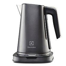 伊萊克斯溫控電茶壺 1.7L (EEK7814CH)