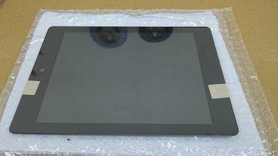 新竹阿牛-平板維修 ACER A1 810 螢幕破裂 顯示異常 更換