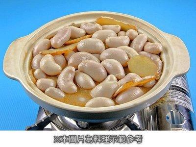 【年菜系列】雞佛(台灣黑羽土雞佛) /約600g/包 雞胇口感軟滑細嫩 含有豐富的蛋白質 教你做麻油雞佛