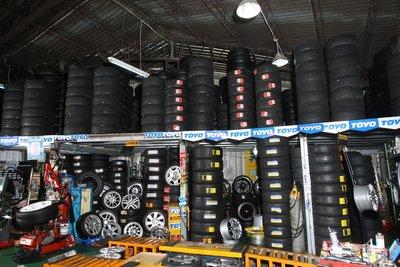 汽車輪胎  BMW X5 汽車備胎   ML350  保時捷 991  TOYOTA 原廠備胎 LEXUS  賓士  A