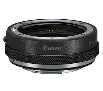 【台中 明昌攝影器材出租 】CANON EOS R 轉接環 EF -R 鏡頭出租