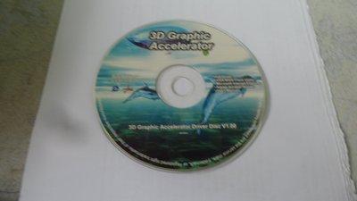 紫色小館-53-2--------3D Graphic Accelerator