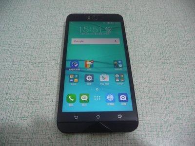 ASUS ZenFone Selfie ZD551KL Z00UD 4G LTE 5.5吋 八核心手機 新北市