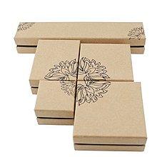 [C.M.平價精品館]8.6*8.6cm小禮物紙盒/首飾盒 包裝盒 耳環/戒指盒 正方形/長方形盒子/紙袋