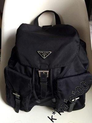 Prada backpack bag大背包背囊wallet Chan-el vintage銀包Vivienne west-wood mercibeaucoup Pandora tiff-any y-sl