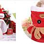 寵物聖誕披風狗聖誕披風貓聖誕披風寵物麋鹿...