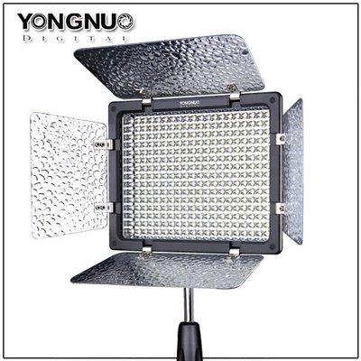 ~阿翔小舖~永諾三代YN-300III LED燈 全白光 持續燈 YN300 III YN300III攝影燈