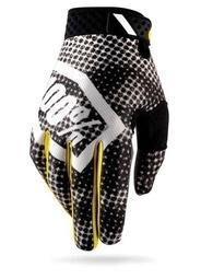 【魔速安全帽】100% Corpo Blurred Camo 手套 迷彩 斑點 美國 進口