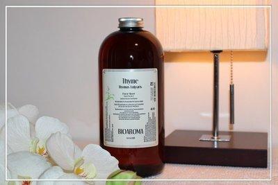 【芳香療網】500ml 大馬士革玫瑰 有機花水純露