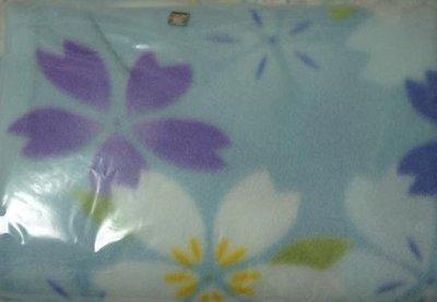 PIERRE BALMAIN 毛毯 禮盒    四季毯 冷氣毯 保暖毯   千如紀念品