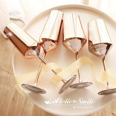[ Atelier Smile ] 鄉...