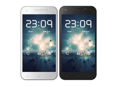 --庫米--G-PLUS X805 X817 GN868 E780 W719 GN100 螢幕保護貼膜 高清亮面防刮傷 抗靜電 台南市