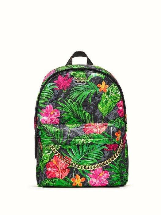 維多利亞的祕密Backpack