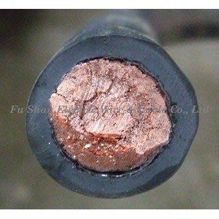 【電焊線/KIV(PVC)其它平方單芯線專區】80平方 100平方 125平方 150平方200平方250平方325平方