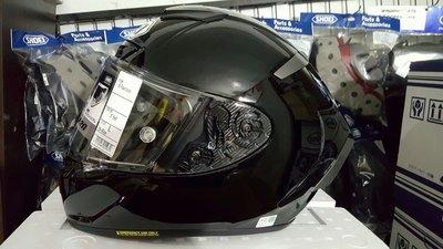 全新現貨SHOEI X14全罩式安全帽X-14安全帽 可分期 可刷卡 可面交 日本頂級安全帽非X12 rx7x