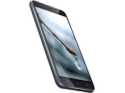 華碩 ASUS ZenFone 3 ZE552KL 5.5吋 4+64GB