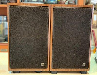 德國 GRUNDIG Super Hifi Box 850 氣密式監聽喇叭 (月底前優惠價16800元)