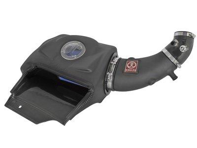 =1號倉庫= AFE 香菇頭 進氣套件 HONDA S2000 F20C F22C