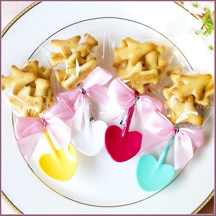 幸福鏟子「飛機餅乾」(限宅配)--生日分享/幼兒園活動獎品/二次進場婚禮小物棉花糖/送客喜糖/畢業典禮/來店禮/幸福朵朵