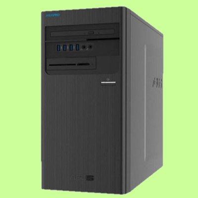 5Cgo【聯強】華碩 台銀系統標25標:第一組02項 Coffee lake M640MB/I3-8100-作業系統