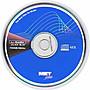 【貓太太】MET 80Min 48X水藍 FOR AUDIO CD...
