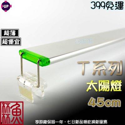 《魚杯杯》雅柏/ UP T系列 太陽燈(全白燈/ 45cm)【PRO-LED-T-45】超薄型-跨燈-伸縮腳架 台北市