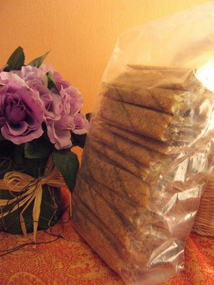 {喜朵浪漫愛飲生活館}~歐風咖啡專用冰糖糖包.每小包5克100入裝/ 包-優質好品味