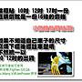 Ofat 反光 輪框貼紙(一份車)10 12 吋 輪貼 勁戰 RS GTR 雷霆 CUXI G5 g6 輪貼【HM04】