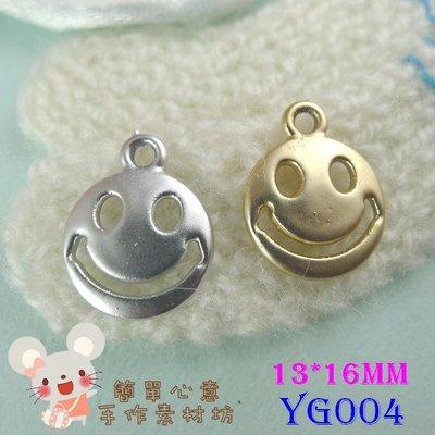 YG004【每個12元】13*16MM...