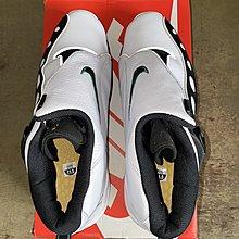 Nike Zoom GP Harden kobe jordan lebron kd irving 字母哥 MAX 湖人 快艇 CURRY BOOST 復刻 經典
