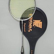EAGNAS (B-850) 羽毛球拍 (有拍套)