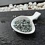 【泥龜 ☘️ 綠沸石_小包/200ml】鋪面 根防腐劑 多肉土 小盆栽 多肉植物 園藝 資材 介質 分裝