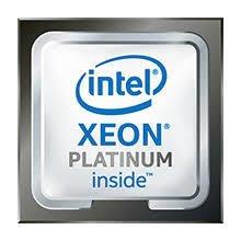🎯高誠信CPU 👉回收3647 正式 QS ES,Xeon Platinum 8270 加專員𝕃:goldx5