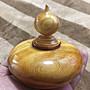 台灣黃檜寶瓶