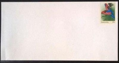 [QBo小賣場] 澳大利亞 稀有蝴蝶 預印封 #6452