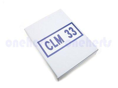 韓國原裝 優儀 FINE INSTRUMENTS CLM33 電纜長度測量儀 電線長度測量儀 電纜測距儀 電線測量儀