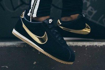 Nike Cortez Basic L...