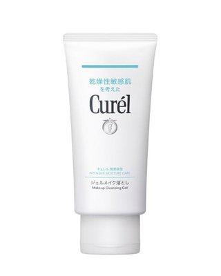 🎉現貨~保證公司貨🎉cruel 花王珂潤乾燥性敏感肌系列卸妝蜜
