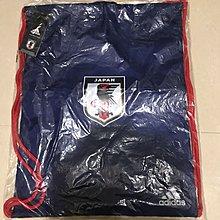 Adidas 索繩背包