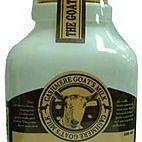 【午言小舖流行館】舒妃ADD+喀什米爾羊角朊蛋白護髮素~三瓶免運費下標處