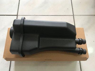 副廠 副水箱 副水桶 BMW E38/E39 6缸 98-