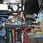 百世霸定位pc6 205/55/16 德國馬牌輪胎3250/完工BENZ BMW VW AUDI CIVIC focus